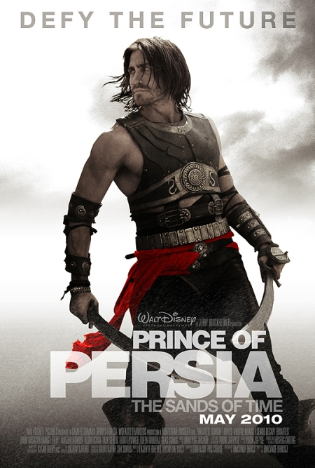 princeofpersiaposter