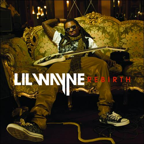 lilwaynerebirth